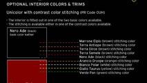 Lamborghini LP 700-4 leaked order guide, 1000, 20.12.2010