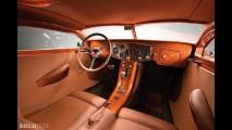 Packard Myth Custom Boattail Coupe