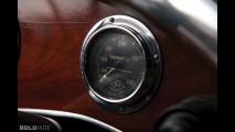 Ford Frontenac Speedster