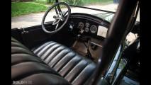Buick Six Roadster