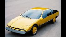 Le concept di Opel