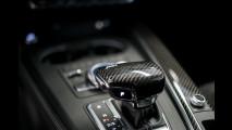 Audi RS5-R Coupé ABT