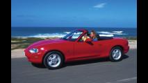Mazda MX-5 my01