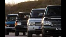 Peugeot confirma que Novo 408 chega em março de 2011