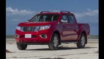 Nissan alcança 5 milhões de carros exportados a partir do México