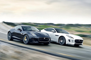 """Playboy's 2014 """"Car of the Year"""" Is…"""