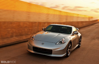 2013 Mini John Cooper Works GP Pricing Announced