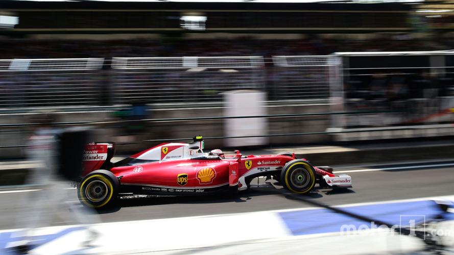 Lewis Hamilton remporte le GP de Hongrie et prend la tête du championnat