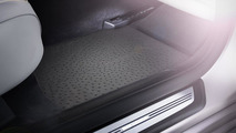 BMW Individual 7-Series by Indonesian fashion designer Didit Hediprasetyo 11.06.2012