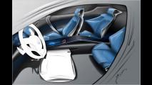 Maserati GT Garbin