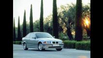 1992 BMW Serie 3 Coupè