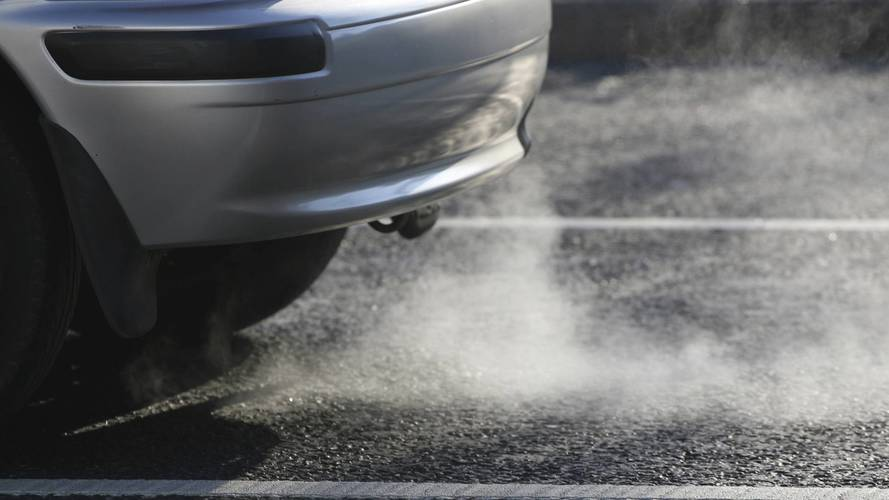 New study says even 'clean' diesels are failures