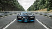 Bugatti Chiron record 42_3