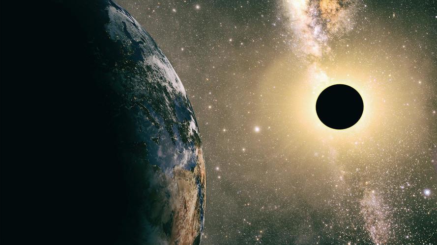 2017 Solar Eclipse Road Trip Planner