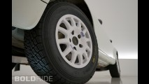 Luftgekuhlt Luftauto Porsche 911 Carrera