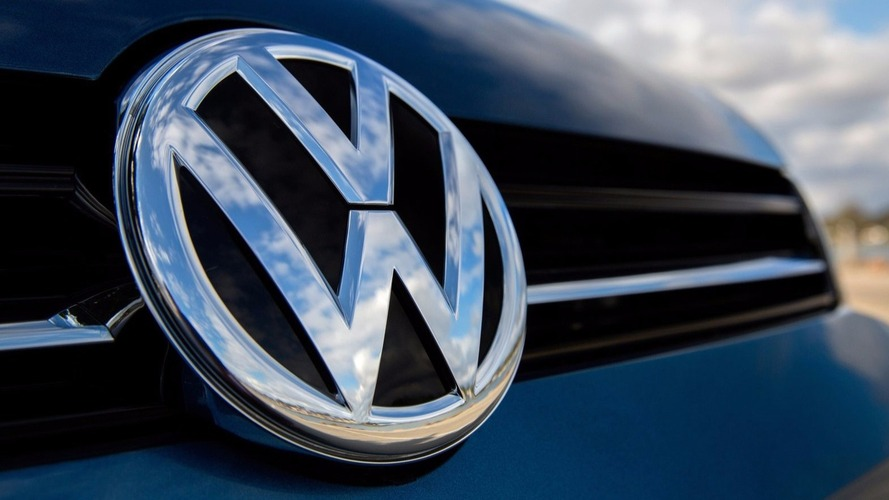 VW pleads guilty in U.S. emissions case, agrees to pay $4.3 billion