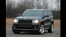 Gelmiş Geçmiş En İyi 10 Jeep Modeli