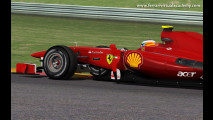 Ferrari Virtual Academy
