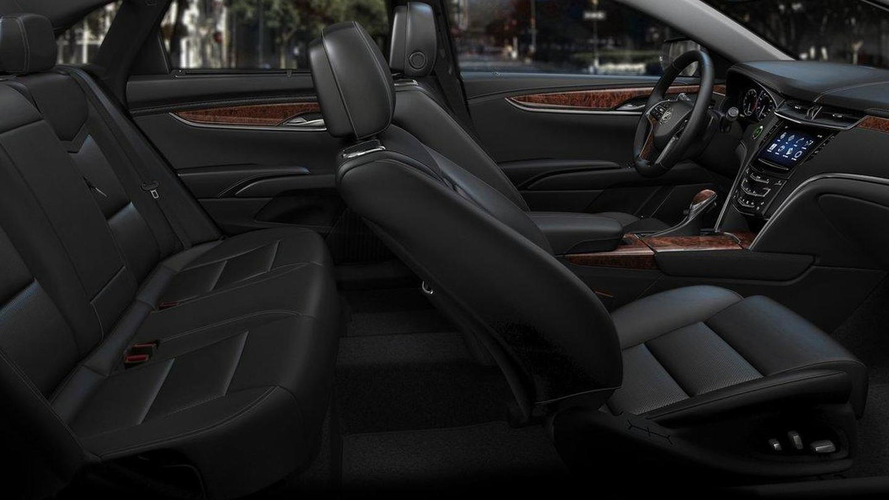 GM highlights autonomous driving tech & sensor fusion system [video]