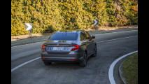 Nuova Fiat Tipo, in vendita a 12.500 euro