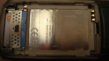 $4600 Vertu Nurburgring Titanium phone turns up on eBay