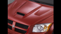 Dodge Caliber SRT-4 2007