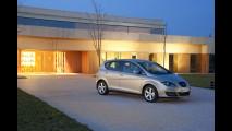 Seat Altea model year 2009