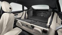 2017 BMW 4 Series Gran Coupe