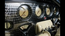 Cord 812 SC Convertible Coupe