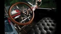 Oakland Model 36 5-Passenger Touring