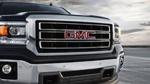 2014 GMC Sierra 01.4.2013