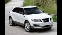 Preise für neue Saab fix