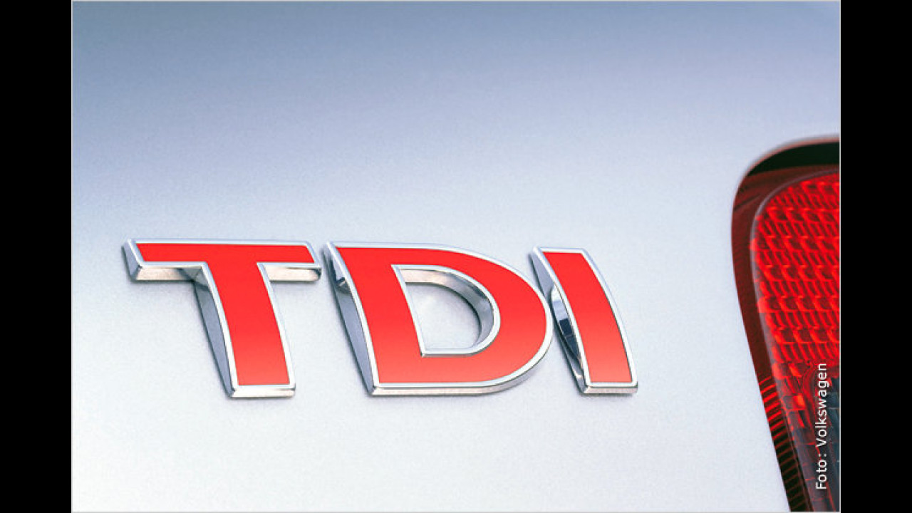 EU-Plan verteuert Diesel