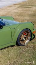 KVC - Porsche Rauh-Welt
