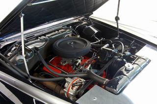 eBay Car of the Week: 1962 Ghia L6.4 owned by Dean Martin