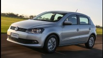 VW promete mais autonomia a Brasil e EUA para conter queda nas vendas