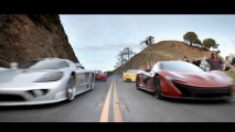 The Need for Speed: confira o primeiro trailer oficial do filme