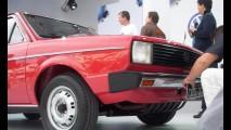 VW Gol completa 30 anos - Conheça a história do carro mais vendido do Brasil
