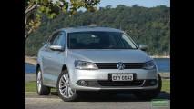 VW Jetta 2.0 TSI: motor recebe upgrade e potência sobe para 211 cv no México