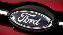 BRASIL, resultados de junho: Fiat mantém liderança, VW ultrapassa Chevrolet, Ford e Renault aumentam participação