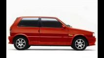 Carros para sempre: conheça o legado esportivo do Fiat Uno