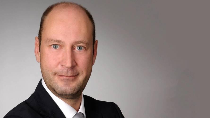 Motorsport Network Almanya'nın başına Florian Kurz geçti