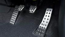Honda Civic Type-R Modulo Concept
