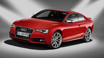 Majority of Audi UK dealers accused of lying about the A5 being tested by Euro NCAP