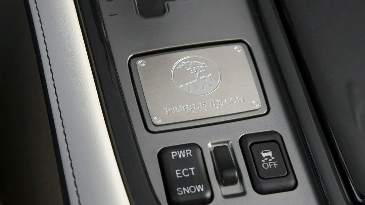 https://icdn-7.motor1.com/images/mgl/AjZW/s3/2008-6955-lexus-sc430-pebble-edition-20091.jpg