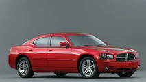 New 2006 Dodge Charger