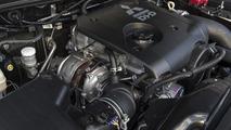 Mitsubishi L200 Challenger