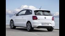 Distante do Brasil, VW Polo ganhará nova geração em junho de 2017
