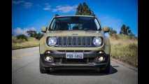 Mais vendidos de 2015 (oficial): Onix é líder e novos SUVs se destacam