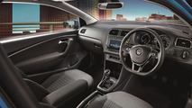 VW Polo Match